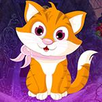 G4K Adept Goodly Cat Esca…
