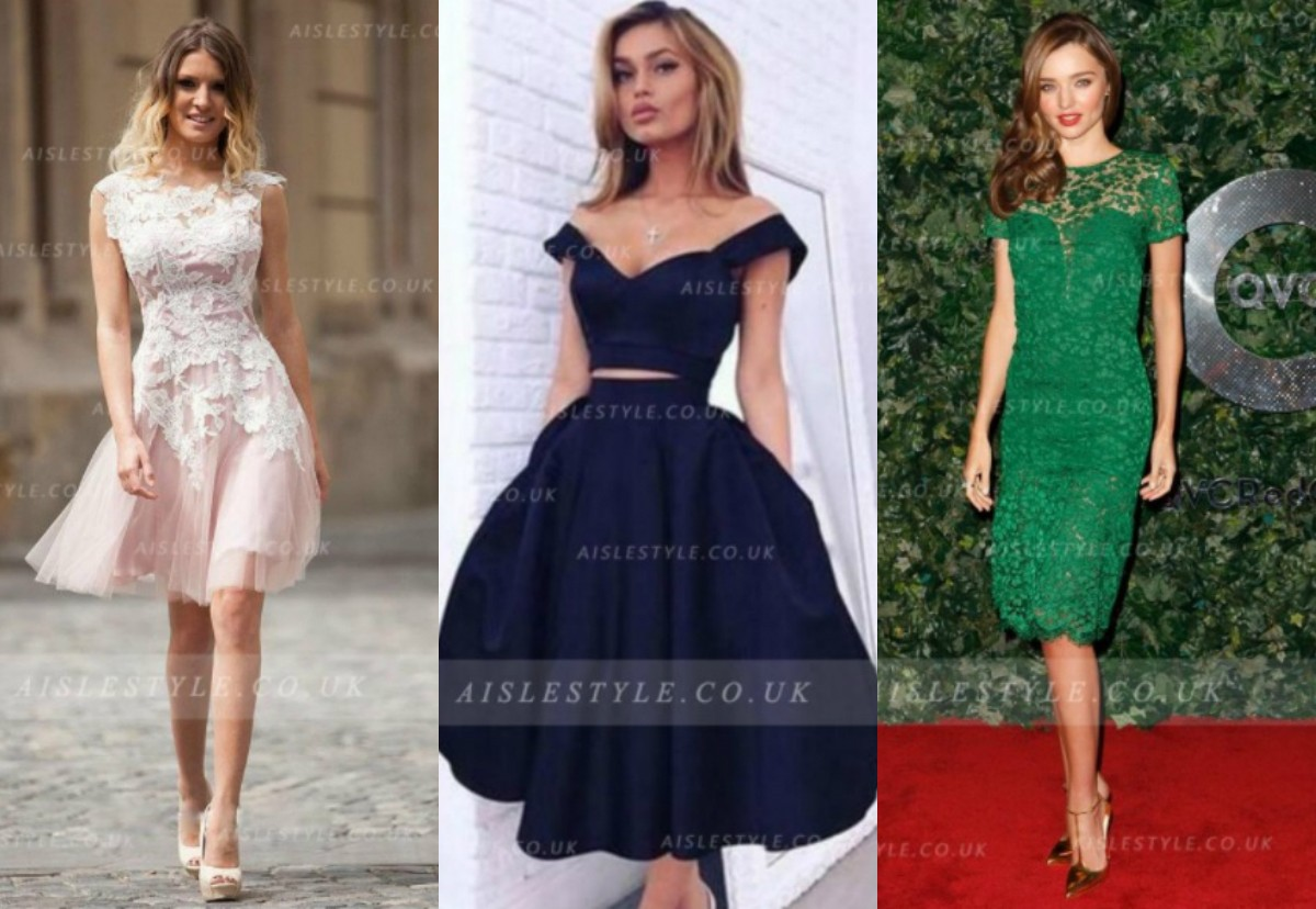 prom-dress_wedding-dress