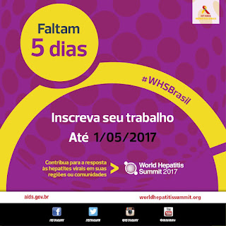 http://www.worldhepatitissummit.org/pt/2017/p%C3%A1gina-inicial