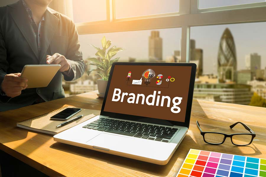 Digital Marketing Tips, Branding Tips, Business Branding