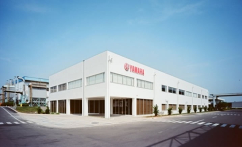 Loker Operator Produksi PT Yamaha Motor Parts Manufacturing Indonesia Kawasan KIIC Februari 2018