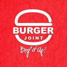 منيو وفروع ورقم مطعم برجر جوينت Burger Joint