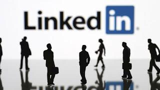 ¿Por qué LinkedIn ha sido adquirida por Microsoft?
