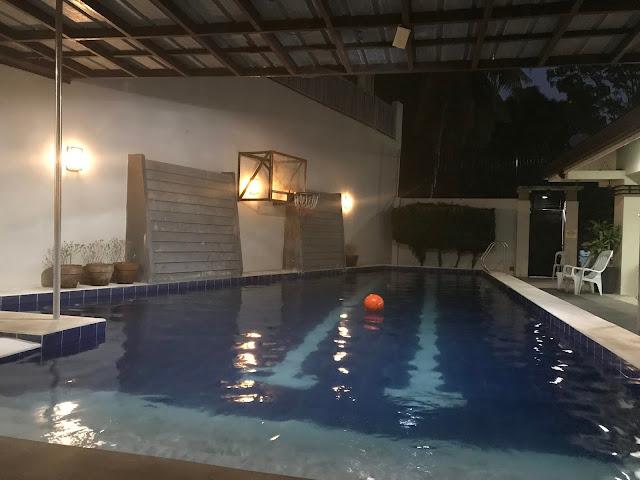 Villa Sofia Resort