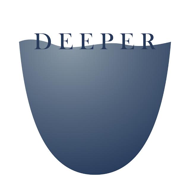 Situs Film Pornografi Deeper.Com