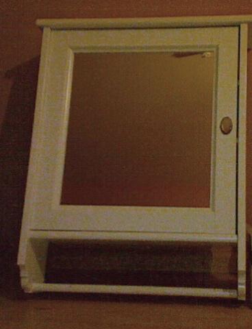 second furniture regensburg badschrank fl ren v ikea. Black Bedroom Furniture Sets. Home Design Ideas