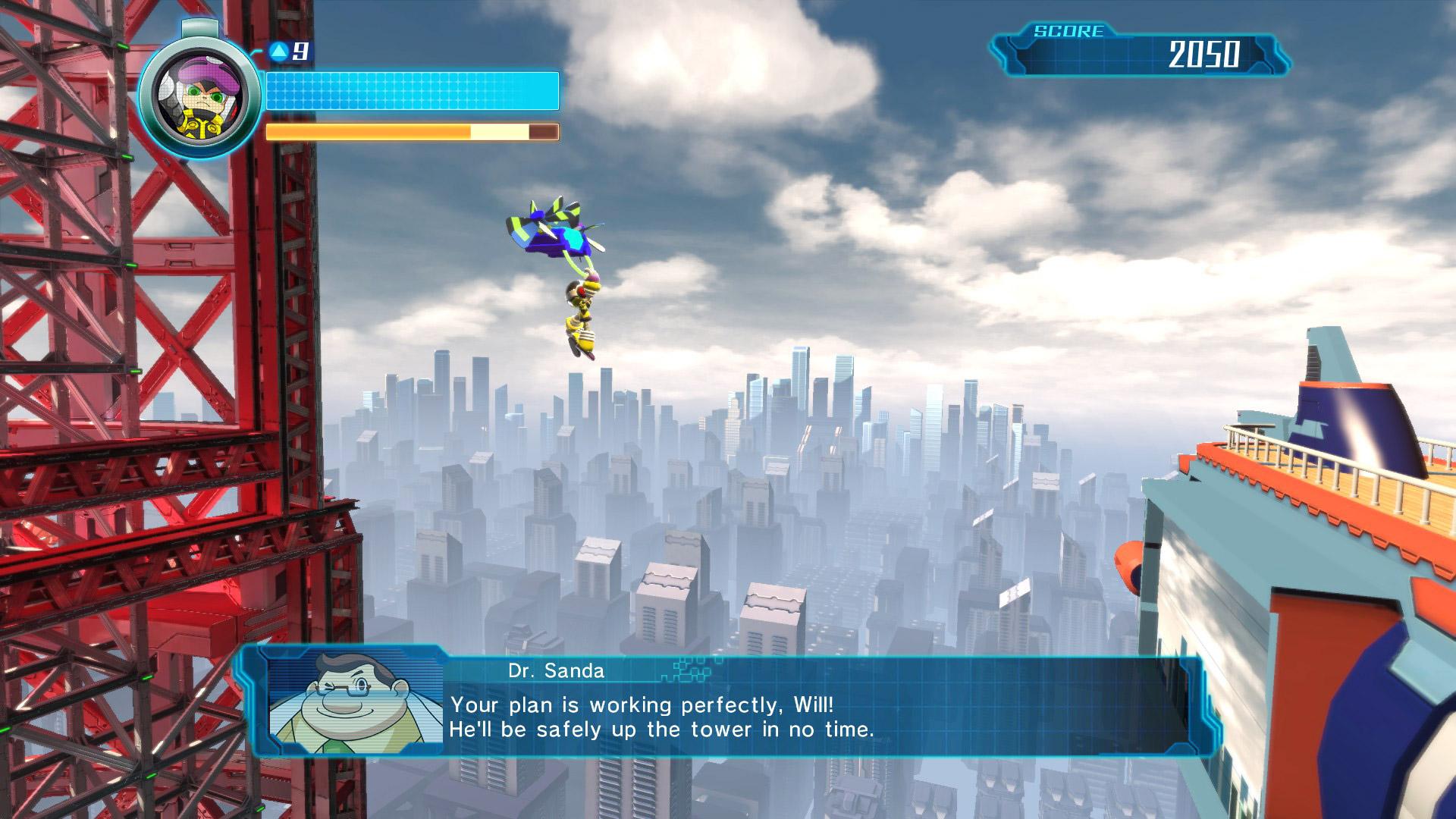 mighty-no-9-pc-screenshot-03