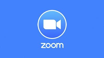 تحميل برنامج زووم للاتصال صوت وصوره اخر اصدار