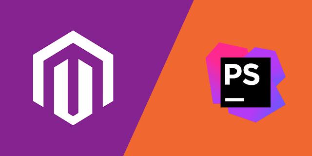 How to debug Magento 2 with Docker, PHPStorm
