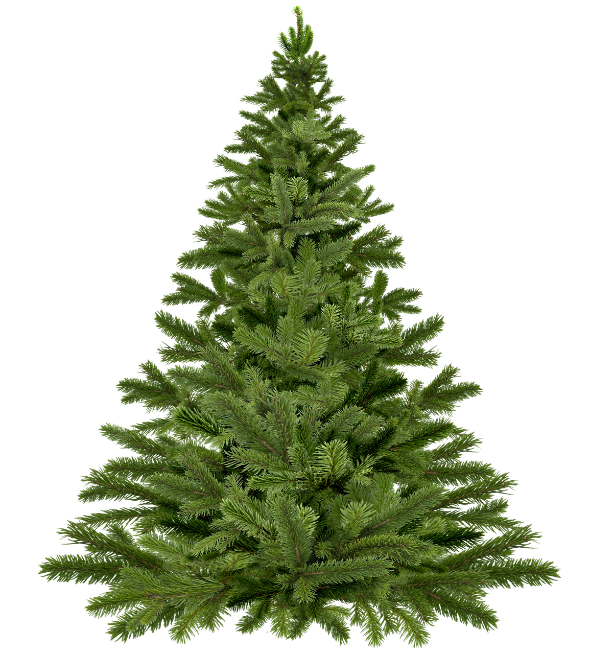 Christmas Tree || Christmas Tree Lights || Christmas Tree Decoration Images||Christmas Tree Artificial || Christmas Tree Artificial Photo Download