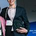 shark tank italie - compétition international pour les étudiants 2018