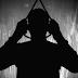 jovem comete suicídio dentro de casa em Senhor do Bonfim