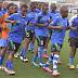 Timu ya Taifa ya Wanawake Twiga Stars kukwaana na Cameroon