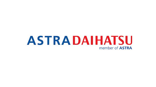 Lowongan Kerja PT. Astra International Tbk - Daihatsu Serang Brach