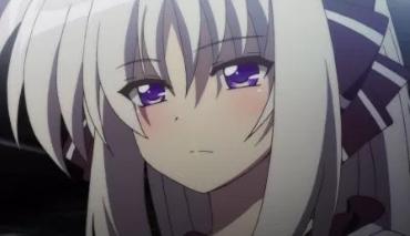 Download Anime ViVid Strike! Episode 1 Subtitle Indonesia