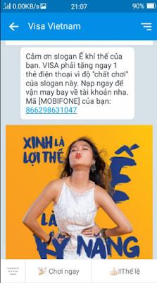 zalo-visa-việt-nam-nhan-10k