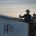 HBO lança trailer da minissérie 'Santos Dumont'