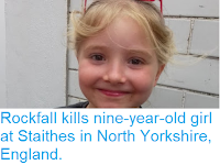 https://sciencythoughts.blogspot.com/2018/08/rockfall-kills-nine-year-old-girl-at.html
