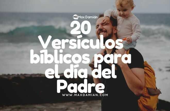 versículos-biblia-dia-del-padre