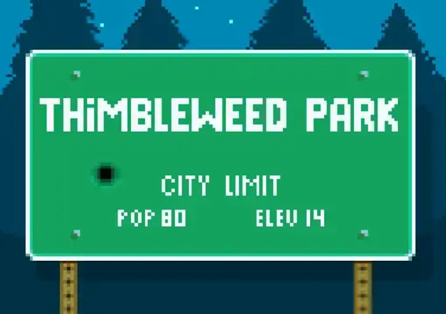 Thimbleweed park v1.0.5 apk data obb download full paid game free for android mobile. Latest version with mod apk of Thimbleweed park v1.0.5 download with working links without ads.Working on all gpu like mali mali400 gpu mali t720 adreni snapdragon etc