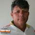 Em ação rápida, Polícia Militar recupera moto na cidade de Sousa e prende acusado do furto