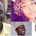 To fah: Aisha Idris karuwa ce aka bata kudi dan ta batawa Ali Nuhu da Afakallahu suna - Jarumi Aminu Ahlan