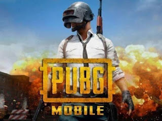 PUBG Mobile version 0.15.5
