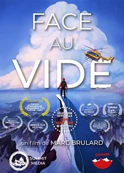 Face au Vide (2020)