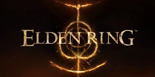 موعد إصدار لعبة Elden Ring في عام 2021