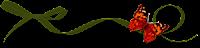 Все азбуки в стихах, азбука в стихах, учим буквы, коллекция стихов, азбука, стихи, стихи с азбукой, про буквы, для детского сада, для первоклассников, азбука для детей, учеба, алфавит, чтение, русский язык, стихи для детей, стихи познавательные, про учебу, праздник букваря, Азбука в стихах: учим буквы легко и быстро! (Большая коллекция), стихи для детей, обучающие стихи, учебные стихи для малышей, учебные стихи для детей, детские стихи, как быстро выучить буквы,