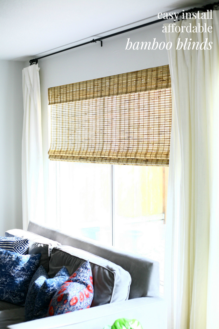 pvc all wooden plastic fit blinds pin home venetian window effect sizes easy blind office