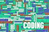 What is coding? Lets Know the Differences between Coding and Programming.