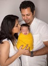 Actress of serial Tarak Mehta, who is going to be a mother at the age of 30, now took a break from serial