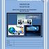 Modul TIK PowerPoint 2007