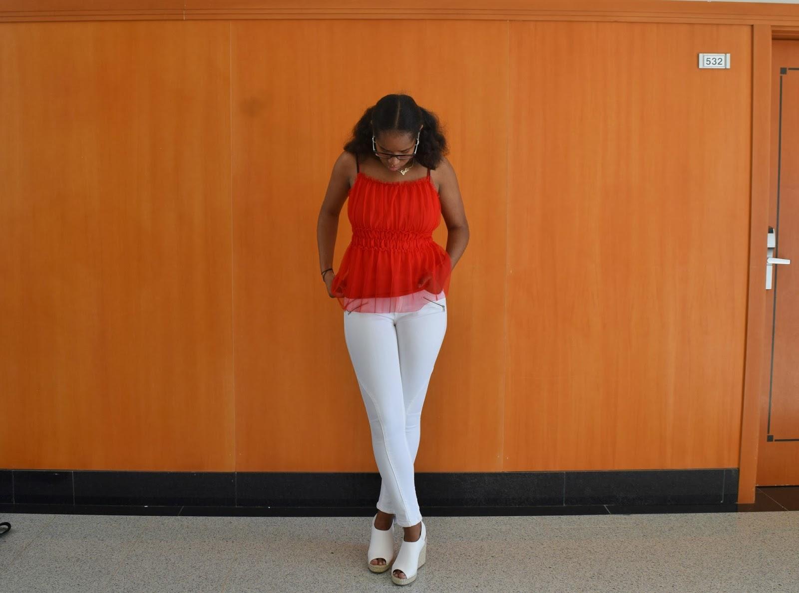 Flashback Fashion 1
