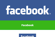Download Script Phising Facebook Auto Like Terbaru