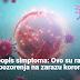 Proširen popis simptoma: Ovo su rani znakovi upozorenja na zarazu koronavirusom