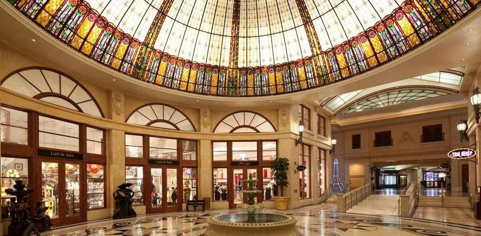 Hotels In Las Vegas, Hotels In American