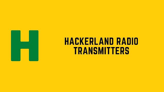 HackerRank Hackerland Radio Transmitters problem solution