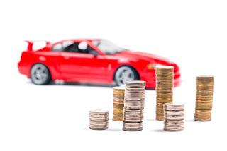 biaya premi asuransi mobil