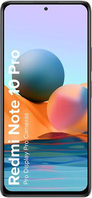 Best_Phone_Under_20000