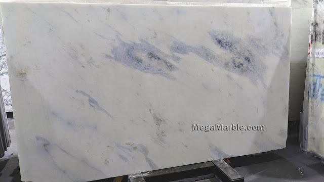 Blue Sea Marble Slabs 2cm