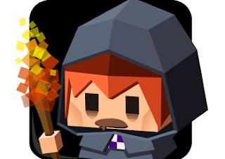 Android Apk v1.0.5 Mr.cube Survive Download Money Mod