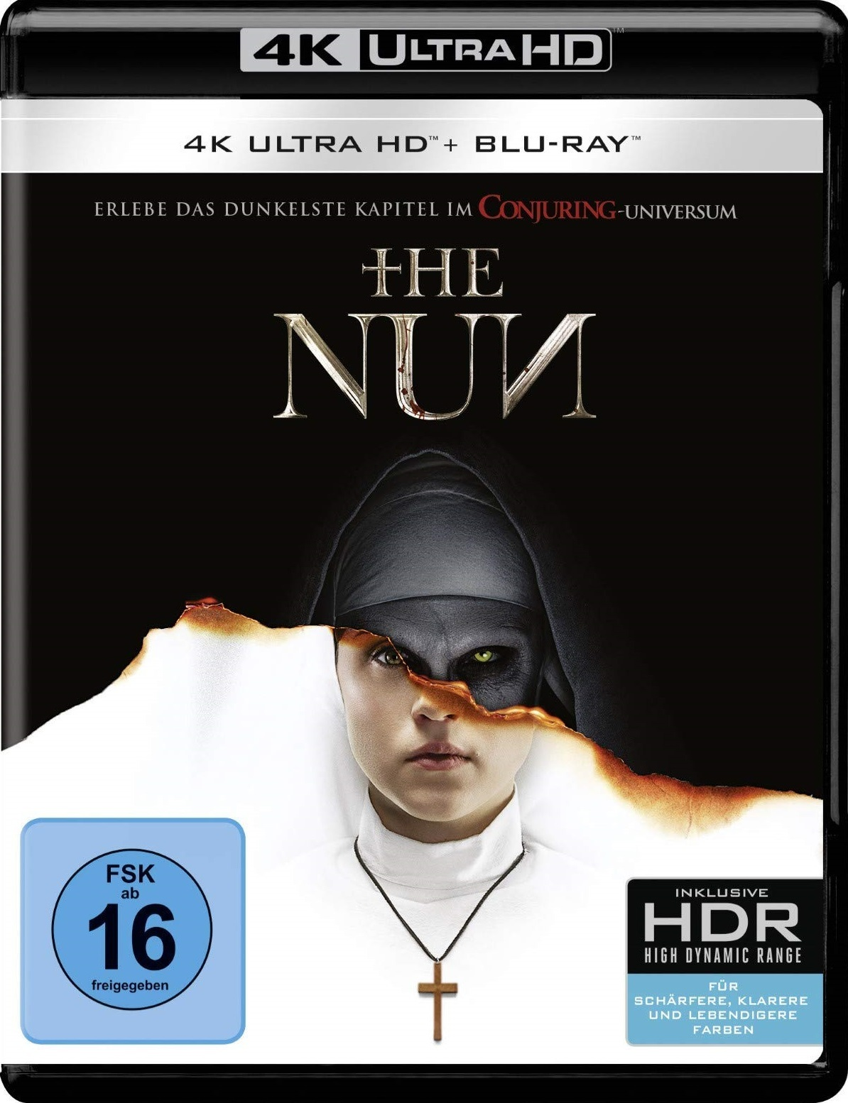 the nun 2018 1080p 5 1 hindi english french spanish portuguese gopisahi torrent dubbed dual. Black Bedroom Furniture Sets. Home Design Ideas