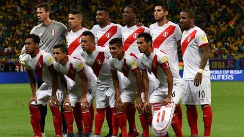 شاهد مبارة البرازيل وبيرو بث مباشر بين ماكس beinmax3 عبر سيرفر iptv