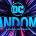 DC Fandome: Saiba como assistir e como funcionará o grande evento da DC