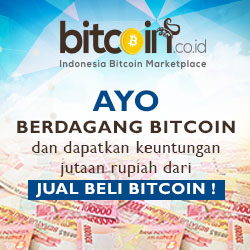 free bitcoin surf