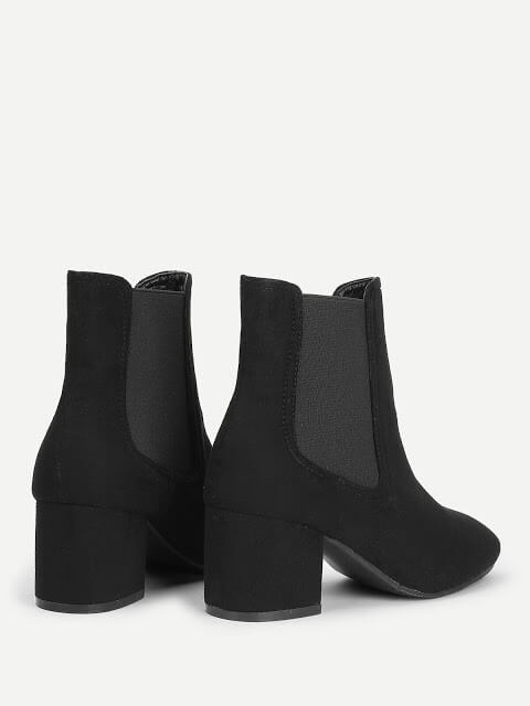 boots,women's boots,womens boots,women boots,womens winter boots,boots for women,best snow boots for women,best winter boots for women,work boots,boots fashion,winter boots,how to style boots,women's rain boots,women's magda boots,women's boots ankle,women boots off,women's winter boots,best women boots,boots women,best womens boots,womens work boots,womens boots uggs,womens boots 2019,womens boots shine