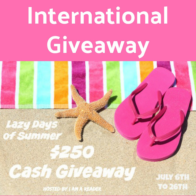 cash giveaway, worldwide giveaway, contests open worldwide, paypal cash giveaway