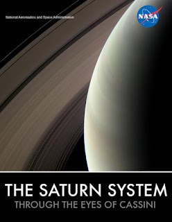 Cover of NASA's free e-book
